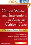 Clinical Wisdom and Interventions in...
