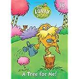A Tree for Me! (Stickerific)