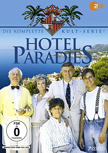 hotel-paradies-die-komplette-kult-serie-7-dvds-alemania