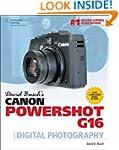 David Buschs Canon Powershot G16 Guid...