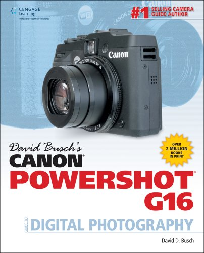 david-buschs-canon-powershot-g16-guide-to-digital-photography