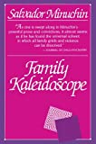 img - for Family Kaleidoscope book / textbook / text book