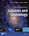 An Introduction to Galaxies and Cosmo...