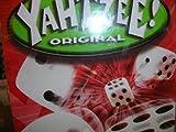 Yahtzee Original