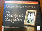 The Murderers Daughters (Unabridged Audio CDs)