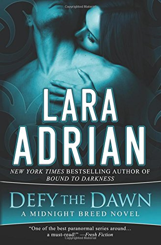 defy-the-dawn-a-midnight-breed-novel-volume-14-the-midnight-breed-series