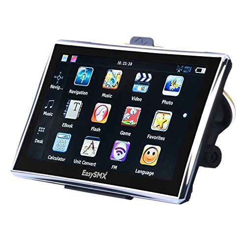 easysmx-7-inch-gps-navigator-128m-8gb-1500-mah-lcd-touch-screen-preloaded-free-maps-music-movie-play