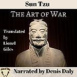 The Art of War | Sun Tzu,Lionel Giles