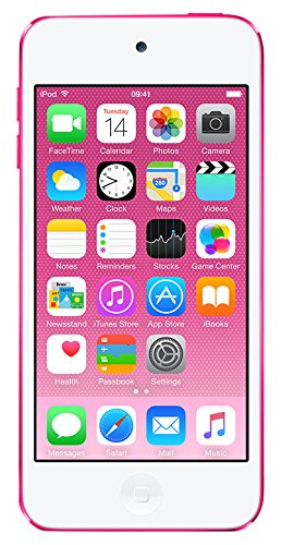 apple-ipod-touch-32-gb-color-rosa