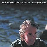 Songs of Mississippi John Hurt