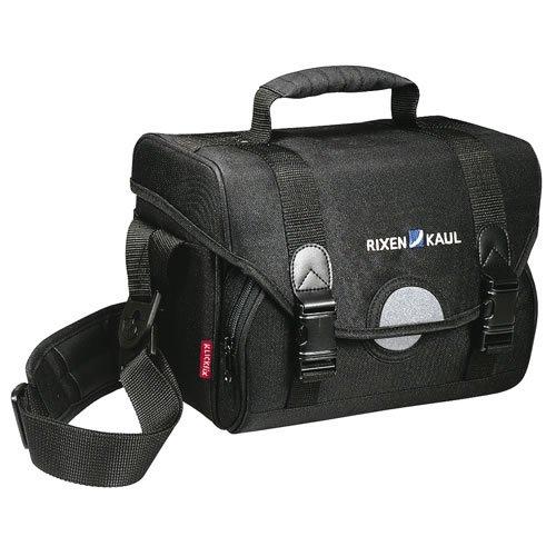 Rixen & Kaul - KLICKfix Allrounder Handlebar Bag