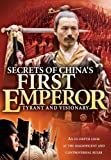 Secrets of China's First Emperor: Tyrant and Visionary Reviews