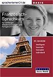 echange, troc Udo Gollub - Sprachenlernen24.de Französisch-Basis-Sprachkurs CD-ROM für Windows/Linux/Mac OS X (Livre en allemand)