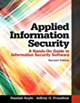 Applied Information Security: A Hands...
