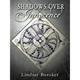 Shadows Over Innocence (an Emperor's Edge short story) (The Emperor's Edge) ~ Lindsay Buroker