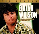 Brian Wilson The Lowdown