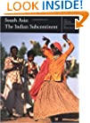 South Asia : The Indian Subcontinent (Garland Encyclopedia of World Music, Volume 5)