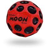 Wabobao Moonball - Red