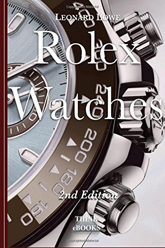 rolex-watches-from-the-rolex-submariner-to-the-rolex-daytona-volume-2-luxury-watches