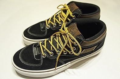 vans鞋子手绘素材