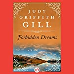 Forbidden Dreams | Judy G. Gill
