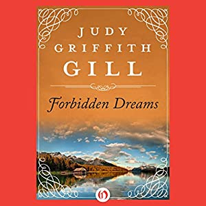 Forbidden Dreams Audiobook