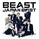 BEAST JAPAN BEST(初回限定盤)(DVD付)