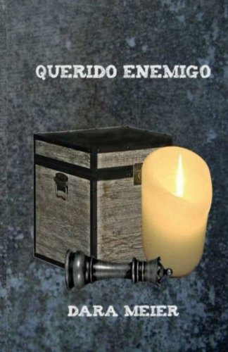 Querido Enemigo (Spanish Edition)