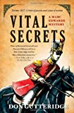 img - for Vital Secrets book / textbook / text book