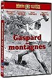 Gaspard des montagnes - Édition 2 DVD