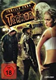 echange, troc Goldmann,Steven Trailer Park Of Terror [Import allemand]