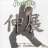 echange, troc Ravi Chawla - Stretching