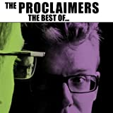 The Best of The Proclaimersby Proclaimers