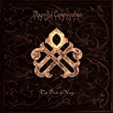 Book of Kings by Mournful Congregation (2011) Audio CD