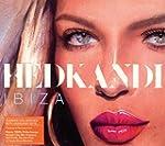 Hed Kandi Ibiza 2016  3CD
