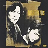 NIGHT HEAD GENESISのアニメ画像