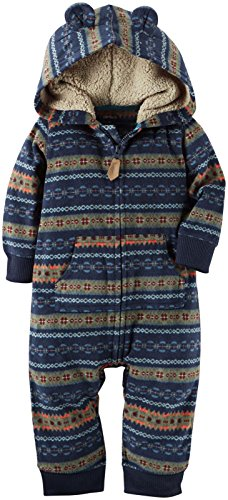 carters-baby-boys-1-pc-118g664-navy-24m