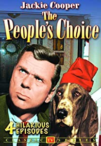 The People's Choice, Volume 1