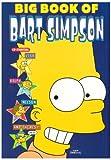 Simpsons Comics: The Big Book of Bart Simpson