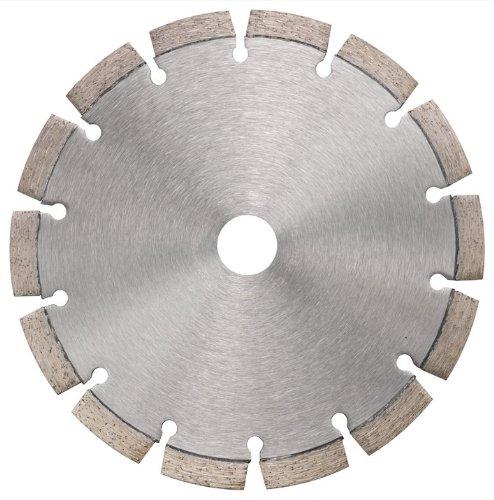 Abracs Toile Émeri Feuilles Grain 100 230 mm x 28 mm Bricolage Commerce automobile 25 feuilles