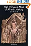 Penguin Atlas Of African History