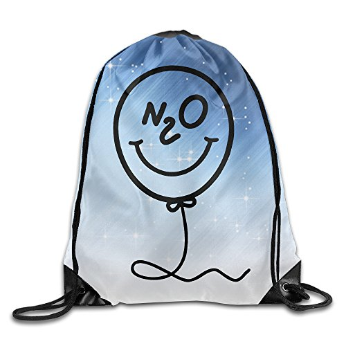 PADDI Laughing Gas N2O String Bags (N2o Gas compare prices)