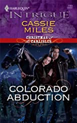 Colorado Abduction
