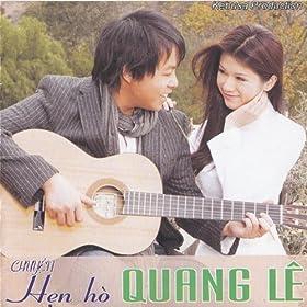 Tinh Em Xu Quang