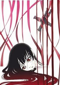 地獄少女イメージ