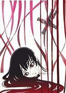 地獄少女 二籠 第4話の画像