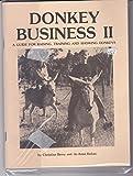 Donkey Business II