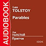 Parables | Leo Tolstoy