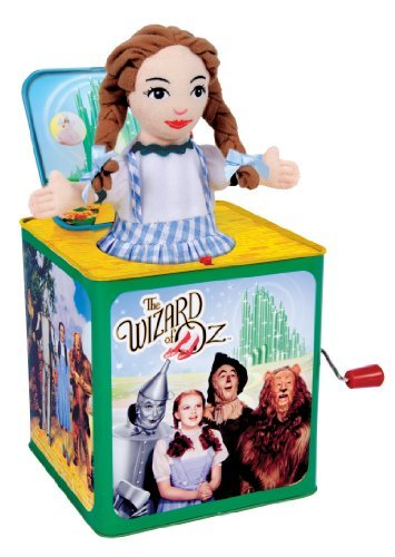 schylling-wizard-of-oz-jack-in-the-box-toy-by-schylling