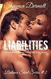 Liabilities (Balance Sheet) (Volume 2)